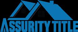 assurity_logo_250px